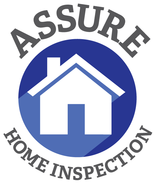 Assure Home Inspections Logo