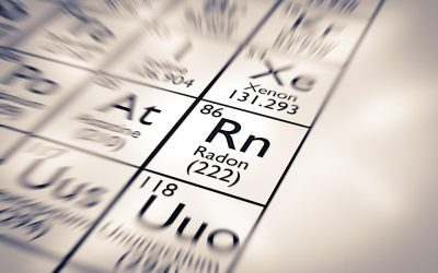 What To Do If You Have Unsafe Levels of Radon In the Home