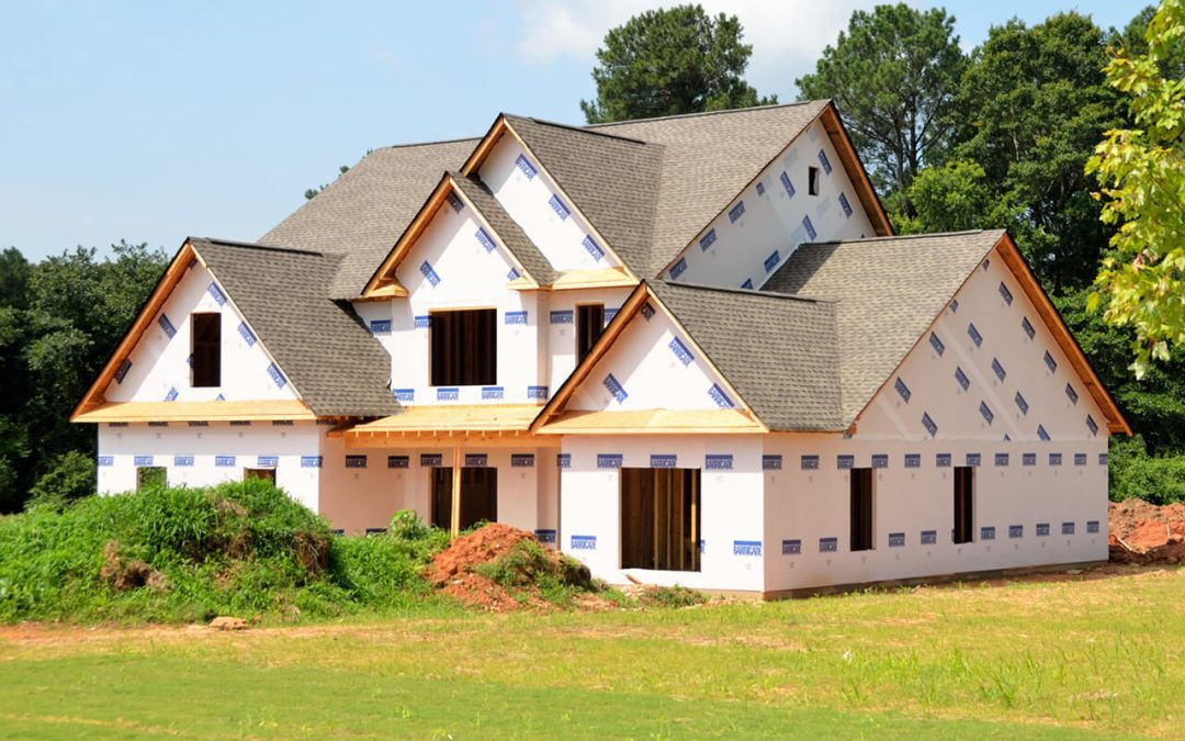 Reasons to Order an Inspection on a Newly Constructed Home