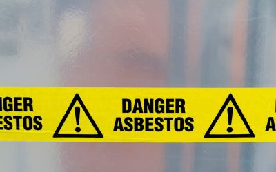 4 Questions About Asbestos in the Home